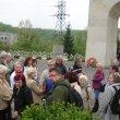 Wycieczka Gliwice - Lwów