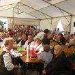 Grodziec - Powiatowe Dożynki Kresowe