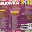 Żagań - Polsko - Ukraińska Majówka 2012