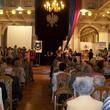 Tarnów - Dni Lwowa 2012